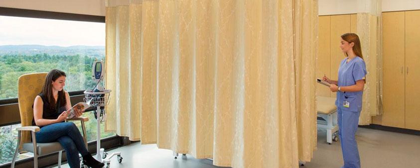 cortina-clinica